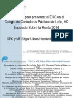 DipCertificación2014