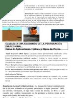 PERFORACIÓN 2