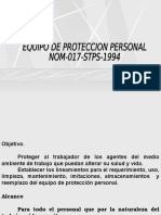 EPP- NOM