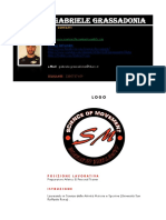 GABRIELE GRASSADONIA CV ALTERNATIVO xyz.pdf