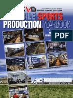 MobileSportsProductionYB2016.pdf
