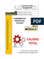 Guia Didactica  Iso 9001