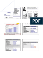 AINES pdf
