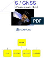 Presentación GPS 2012.pps
