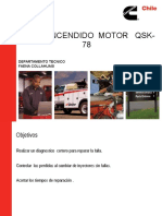 AUTO ENCENDIDO MOTOR.ppt