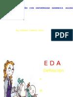 ATENCION DEL NIÑO CON EDA.pptx