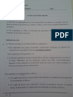 fiscalité TVA.pdf