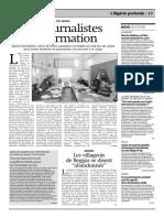 11-7117-e2b8acfb.pdf