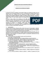 PEMS Salud Ocupacional Monografia Modulo 6
