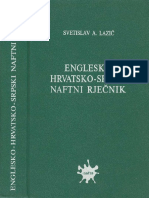 187247606-Naftni-Recnik-Eng-yug.pdf