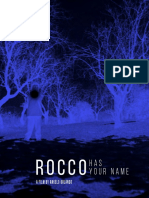 Dossier Rocco ENG Sep2015 Web