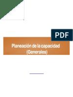 Plan de capacidad 2015.pdf