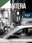 Revista Cantera - Número 6