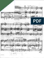 guion 4.pdf
