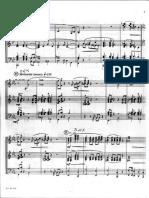 guion 3.pdf