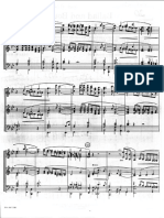 guion 2.pdf