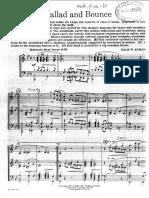 guion 1.pdf