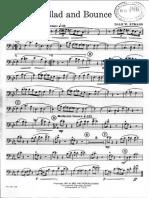 baritono clave de fa.pdf