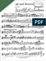 1ª y 2ª flauta.pdf