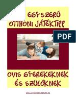 15_jatektipp_ovisoknak