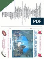 La Marimorena - Navarro Mollor