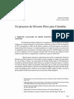 Dialnet UnProyasdfsdafectoDeSilvestrePerezParaColombia 1455984 (1)