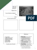 2. Presentacion 002.pptx