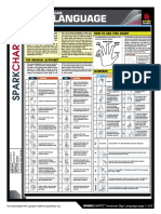 gymnasticbodies foundation one pdf download