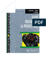 Chevalier-Guide-Pratique-de-La-Productique.pdf
