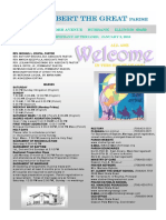 JAN3.pdf