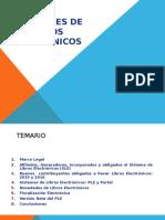 Libros Electronicos IAT 16.10.2015