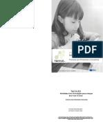 PortuguesePrimaryBookSpread.compressed (1)