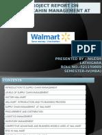 docslide.us_project-on-scm-at-walmart.pptx