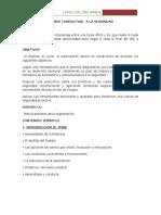 Curso Cambio Conductual Seguridad (2)