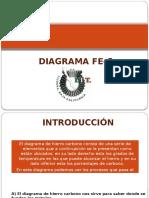 diagramafe-c-091213203313-phpapp01