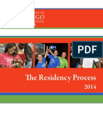 ResidencyProcessGuide (1)