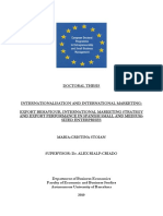 Export Behaviour, International Marketing Strategy.pdf