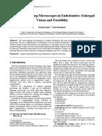 10.5923.j.ijsr.20130201.03.pdf
