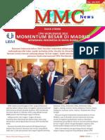 PMMC Edisi NovDes 2015