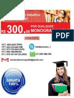 4DFG.pdf