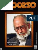 GradoCeroPress-Revista Proceso No. 2043