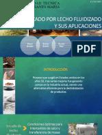 File 6e8de2a2bd 3770 Presentacion Secado Por Lecho Fluidizado