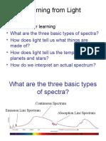 10. Light Spectra_student