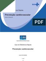 APS Cardio Final Completo