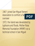 San Miguel is a Village on the Island_002