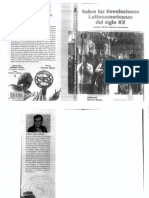 Guevara Gustavo Sobre Las Revoluciones en América Latina 90 101