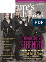 January 2016 Issue - Northeast WI Edition