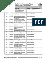 Lista Codigos Falla Motor VW-MWM.pdf