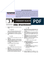 Phy 12 (Ncert)