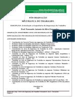 (636638432) SEGURANÇA DO TRAB.docx